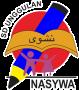 SD Unggulan Nasywa